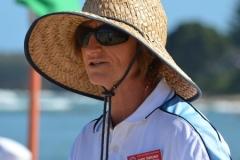 BBSLSC Sun Hat