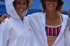 BBSLSC Sun Protection Jacket