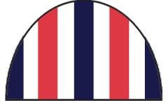 Byron Bay Surf Club Competition Cap