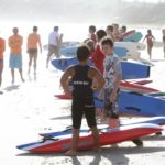2010 Nippers Gallery