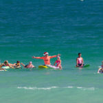 2013 Nippers Gallery
